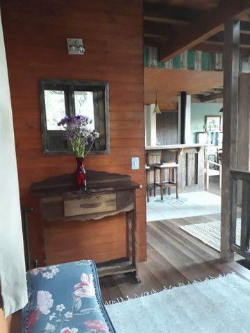 Sítio com casa em Urubici / chácara em Urubici  - Foto 13