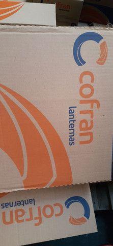 Lanternas Cofran Original gol, classic, palio