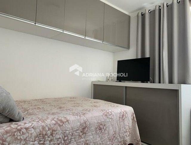 Apartamento à venda, 2 quartos, 1 vaga, Progresso - Sete Lagoas/MG - Foto 4