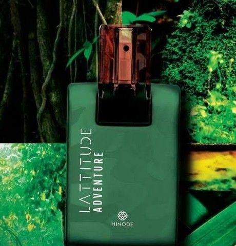 Vendas dos perfumes da Hinode  - Foto 6