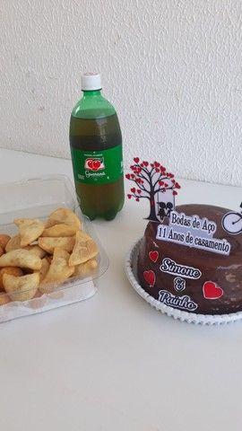 Kit festa promocional 75,00 - Foto 3