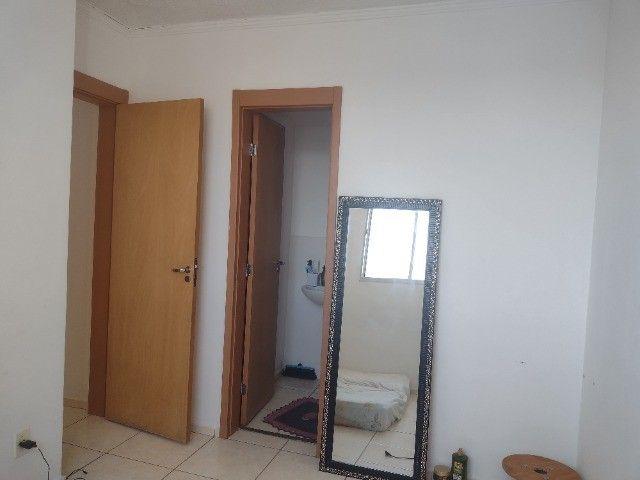 Vendo apartamento da MRV ótima localização - Foto 10