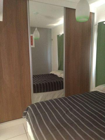 Apartamento 2 quartos, Leve Castanheira  São José - Foto 2