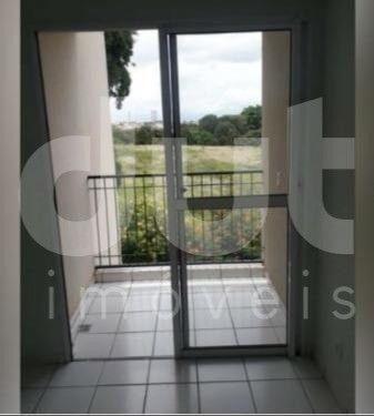 Apartamento à venda com 2 dormitórios cod:AP012953 - Foto 4