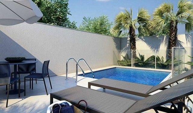 Lindo Apartamento de luxo com 65m² no Serra - Foto 11