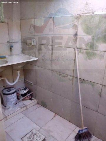 Kitnet para Venda em Rio das Ostras, Nova Esperança, 1 dormitório, 1 banheiro - Foto 10