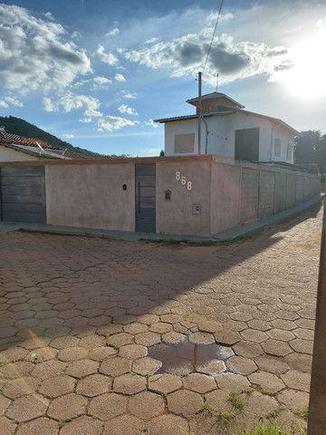 Casa em Barão de Cocais - Foto 2