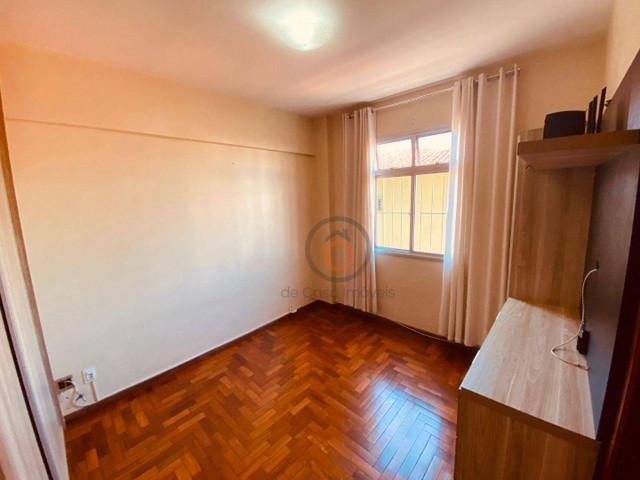 Apartamento com 3 quartos 134 m² à venda bairro Padre Eustáquio - Belo Horizonte/ MG - Foto 11