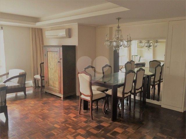 Porto Alegre - Apartamento Padrão - BELA VISTA - Foto 3