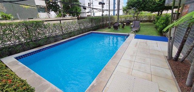 Apartamento para venda com 58 metros quadrados com 2 quartos em Pina -  - - Foto 13