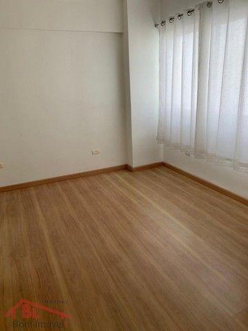 Recife - Apartamento Padrão - Espinheiro - Foto 16