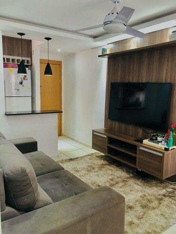 Apartamento MRV (venda) - Foto 5