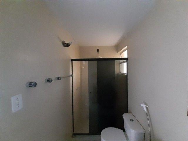 Apartamento com 2 dormitórios para alugar, 70 m² por R$ 0/mês - Moradas da Bolandeira - Im - Foto 10
