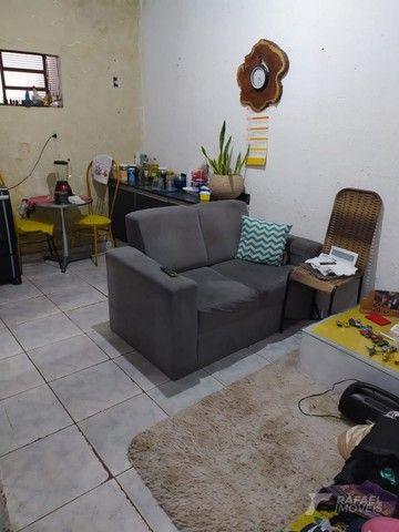 Apartamento à venda com 2 dormitórios em Caiuca, Caruaru cod:0050 - Foto 10