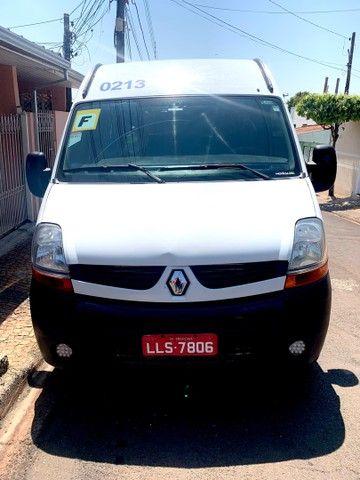 Renault master 2013  - Foto 2