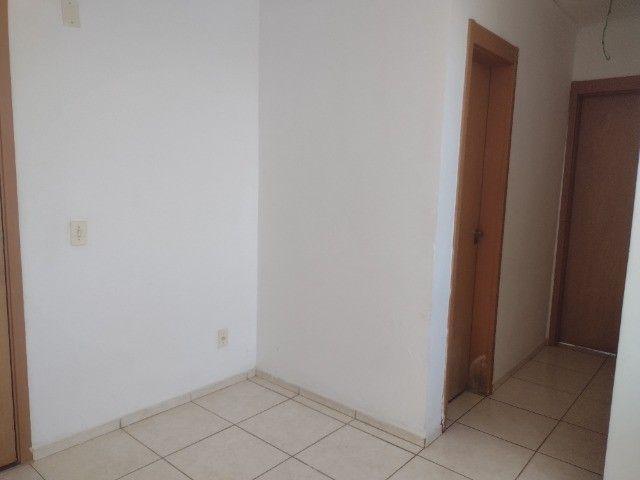 Vendo apartamento da MRV ótima localização - Foto 9