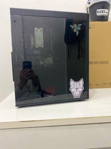 Pc gamer i5 9 geração  - Foto 2