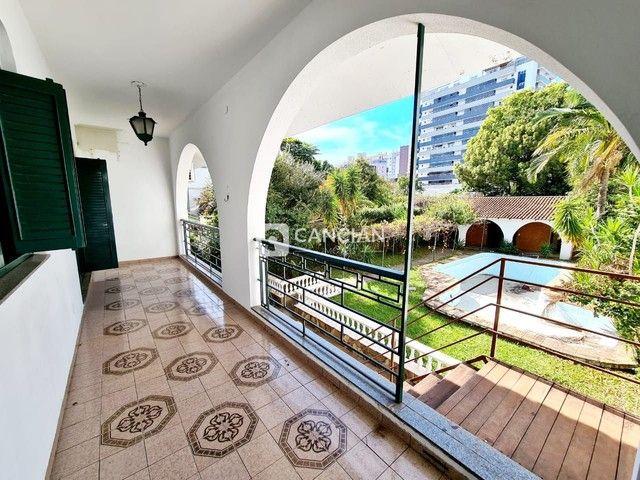 Casa 5 dormitórios para vender ou alugar Nossa Senhora de Fátima Santa Maria/RS - Foto 3