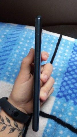 Xiaomi Note 9 - Foto 2
