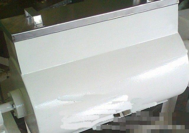 .Batedeira Leão de massas 220v Preço de Fábrica * Peça Única  - Foto 5