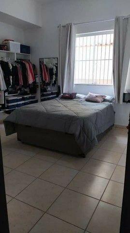 Apartamento para venda possui 167 metros quadrados com 4 quartos - Foto 2