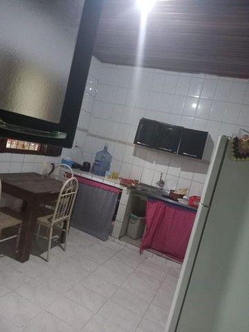 Vende-se uma casa - Foto 4