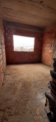 CONSELHEIRO LAFAIETE - Apartamento Padrão - Parque das Acácias - Foto 9