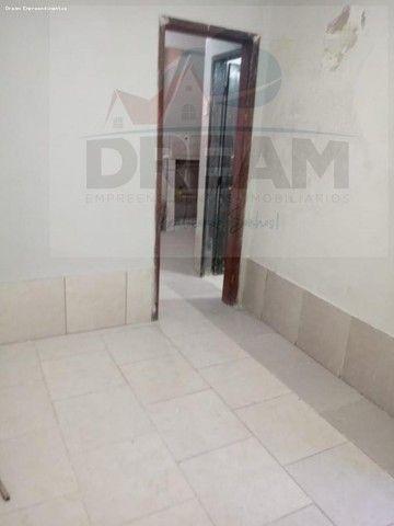 Kitnet para Venda em Rio das Ostras, Nova Esperança, 1 dormitório, 1 banheiro - Foto 9