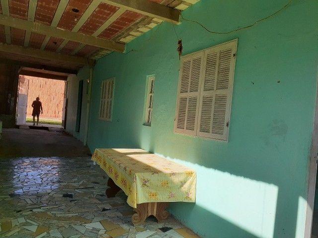 Casa em Grussai  - Foto 2