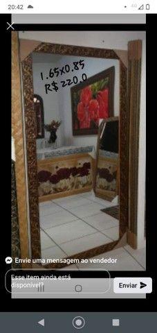 Lindos espelhos - Foto 3