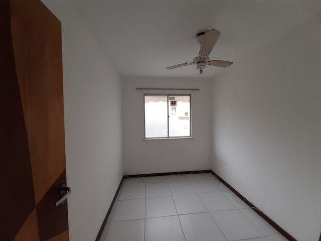 Apartamento com 2 dormitórios para alugar, 55 m² por R$ 1.000,00/mês - Imbuí - Salvador/BA - Foto 9