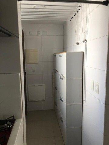 Recife - Apartamento Padrão - Pina - Foto 9