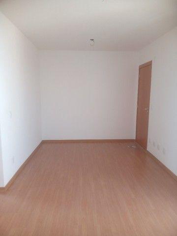 apartamento novinho para locação  - Foto 2