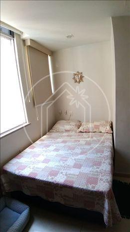 840080 - Ótimo 3 quartos(1 Suíte) 1 vaga, andar alto, indevassável - Foto 10