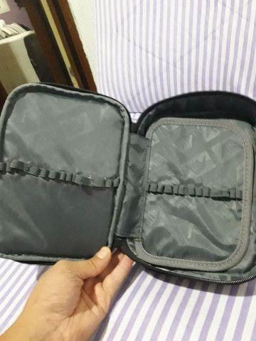 Bag Hang Loose  - Foto 3