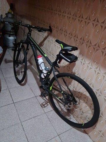 Bicicleta Caloi 29 MTB - Foto 4