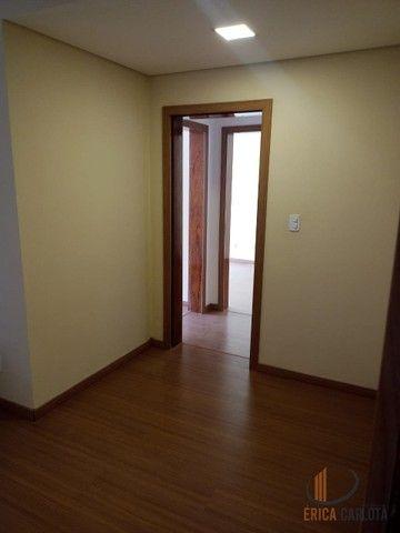 CONSELHEIRO LAFAIETE - Apartamento Padrão - Cachoeira - Foto 14