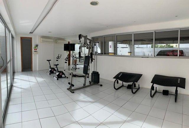 Recife - Apartamento Padrão - Pina - Foto 12