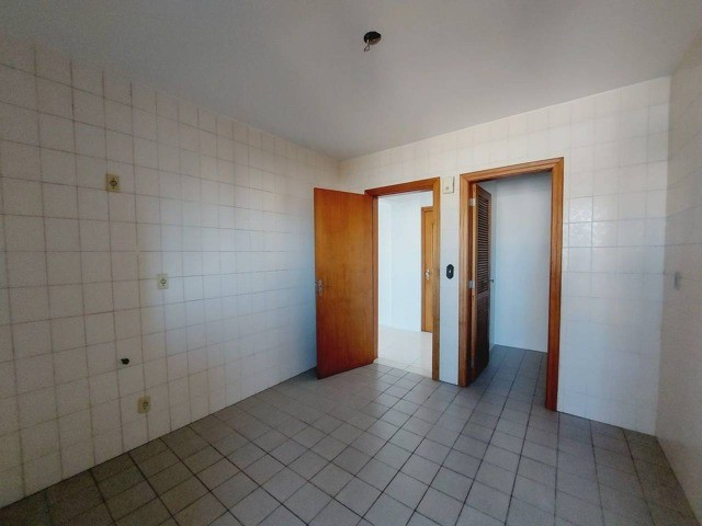 Apartamento 02 quartos, Centro de Novo Hamburgo/RS - Foto 6