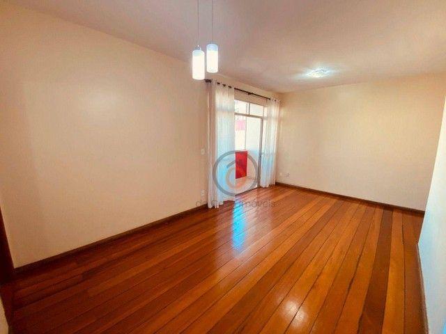 Apartamento com 3 quartos 134 m² à venda bairro Padre Eustáquio - Belo Horizonte/ MG - Foto 9