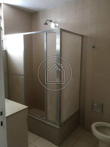 Apartamento à venda com 3 dormitórios em Flamengo, Rio de janeiro cod:893025 - Foto 20