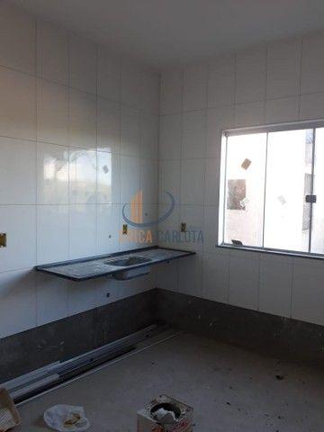 CONSELHEIRO LAFAIETE - Casa Padrão - Santa Clara - Foto 8