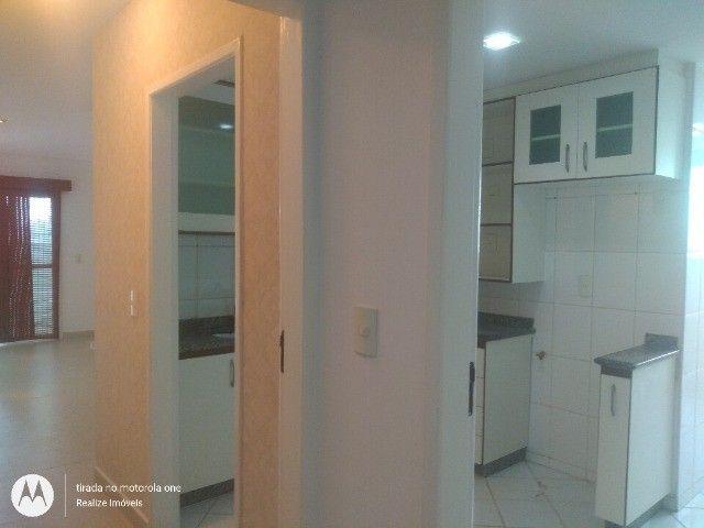 C = Edifício Classic 03 Qts Suíte 02 Vgs Nascente Pelinca Custo Benefício Baixou Preço ! - Foto 19