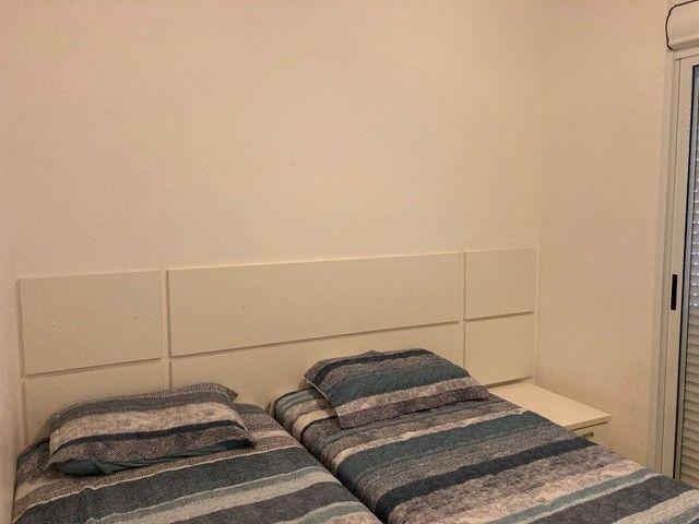 Apartamento com 3 dormitórios à venda, 125 m² por R$ 2.100.000,00 - Riviera - Módulo 7 - B - Foto 6