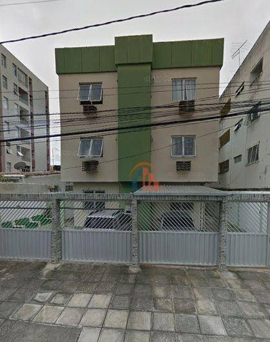 Apartamento para locação com 2 quartos, 61m² em Boa viagem/Setúbal - Recife-PE