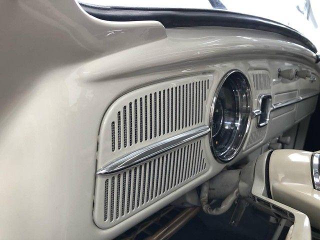 Volkswagen Fusca 1300 - Foto 15