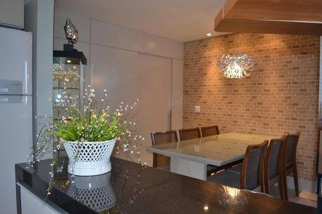 Lindo apartamento de 03 quartos no Bairro Luxemburgo - Foto 2