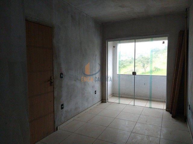 CONSELHEIRO LAFAIETE - Apartamento Padrão - Novo Carijós - Foto 2