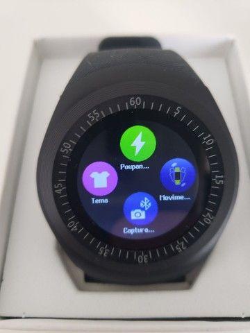 Smartwatch Importado - Foto 6