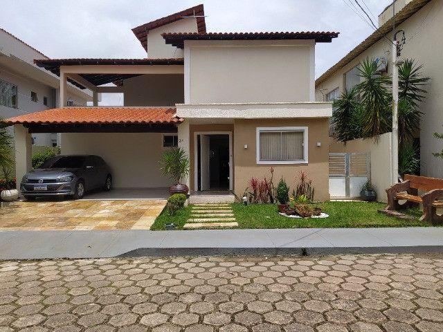 Casa à venda Residencial Solar - Foto 17